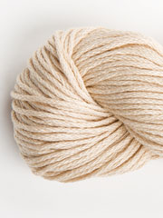 Tahki Yarns Cotton Classic Almond