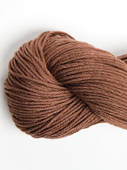 Tahki Yarns Cotton Classic Milk Chocolate