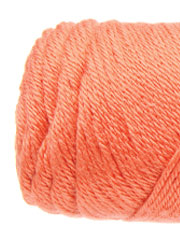 Caron� Simply Soft� Persimmon