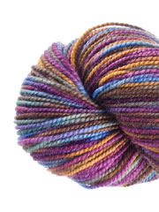 Plymouth Yarn� Happy Feet English Garden