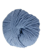 Plymouth Yarn� Baby Alpaca DK Country Blue