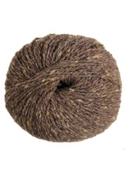 Berroco® Blackstone Tweed™ Ancient Mariner Yarn