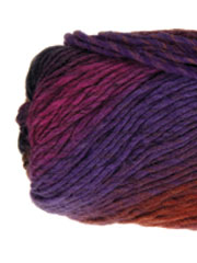 Universal Yarn Poems Canyon Flight
