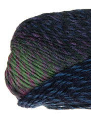 Universal Yarn Poems New Galaxy