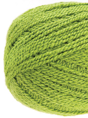 Cascade Yarns� Fixation Yarn Fern