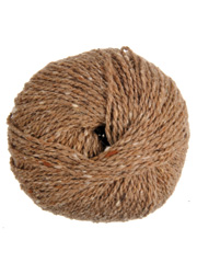 Berroco® Blackstone Tweed™ Quahog Yarn