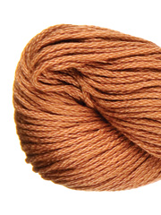 Tahki Yarns Cotton Classic Cinnamon