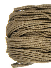 Tahki Yarns Cotton Classic Dark Khaki