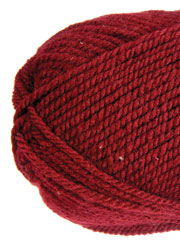 Plymouth Yarn� Encore Chunky Dark Rose