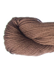 Tahki Yarns Cotton Classic Chocolate