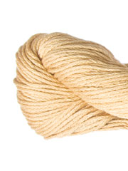 Tahki Yarns Cotton Classic Wheat