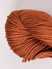 Tahki Yarns Cotton Classic Brick