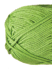 Plymouth Yarn� Jeannee Grass