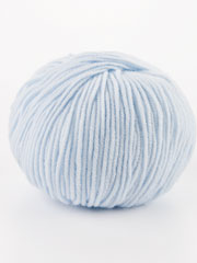 Plymouth Yarn� Dreamland 5102 Baby Blue
