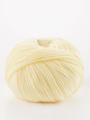 Plymouth Yarn� Dreamland 5104 Yellow