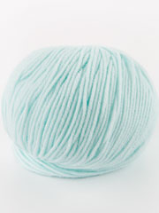 Plymouth Yarn� Dreamland 5105 Mint