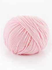 Plymouth Yarn� Dreamland 5119 Princess Pink
