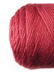 Caron� Simply Soft� Collection Harvest Rose