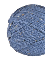 Plymouth Yarn� Encore� Chunky Tweed 4108