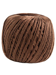 Universal Yarn Nazli Gelin Garden 3 Dark Brown