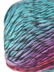 Universal Yarn Poems Sunset Drive