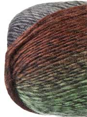 Universal Yarn Poems Olive Grove