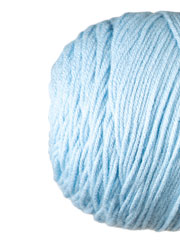 Caron� One Pound: Sky Blue