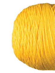 Caron� One Pound: Sunflower