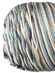 Caron� One Pound: Country Basket Ombre