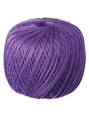 Universal Yarn Nazli Gelin Size 10 Purple