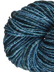 Berroco® Seduce™ Sea Spray Yarn