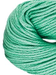 Tahki Yarns Cotton Classic Green
