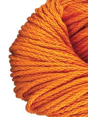 Tahki Yarns Cotton Classic Orange