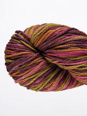 Berroco� Vintage� English Garden Yarn