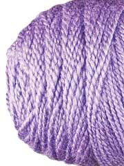 Caron� Simply Soft� Light Pansy