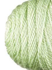Caron� Simply Soft� Light Key Lime