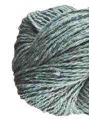 Kollage Yarns Riveting Sport Forest Denim
