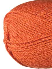 Plymouth Yarn� Encore Worsted Harvest