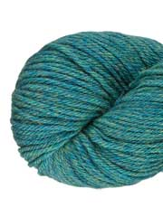 Cascade Yarns� 220 Lake Chelan Heather
