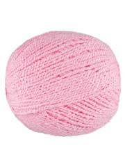 Cascade Yarns� Fixation Bubblegum