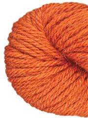 Kollage Yarns Solace Chili