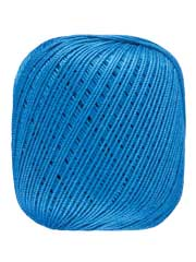 Omega Cotton Thread #5 - Azul