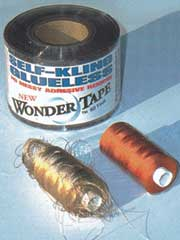 Amazing Wonder Tape�