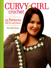 Curvy Girl Crochet