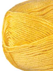 Premier� Yarns Ever Soft Sunflower