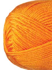 Premier� Yarns Ever Soft Papaya