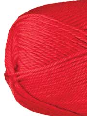 Premier� Yarns Ever Soft Red