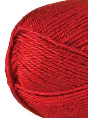 Premier� Yarns Ever Soft Cardinal