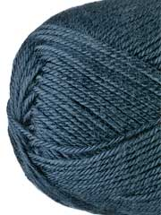 Premier� Yarns Ever Soft Dark Ocean