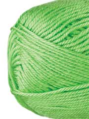 Premier� Yarns Ever Soft Lime